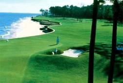 Golf Savannah Ga >> Savannah Getaways Golf